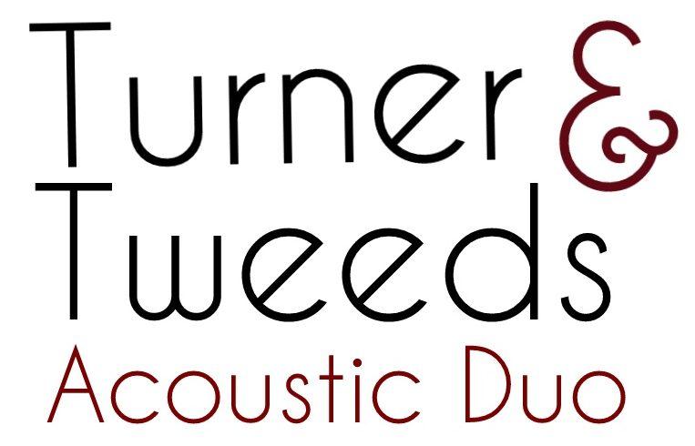 Turner & Tweeds